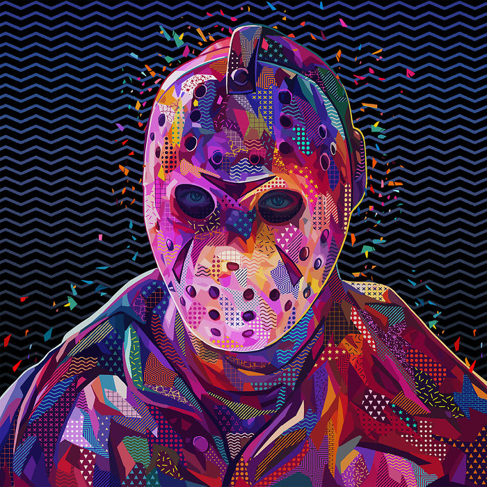 Pop Jason