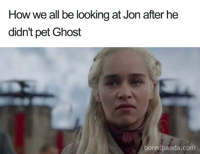 Season-8-Episode-4-Game-Of-Thrones-Got-Memes