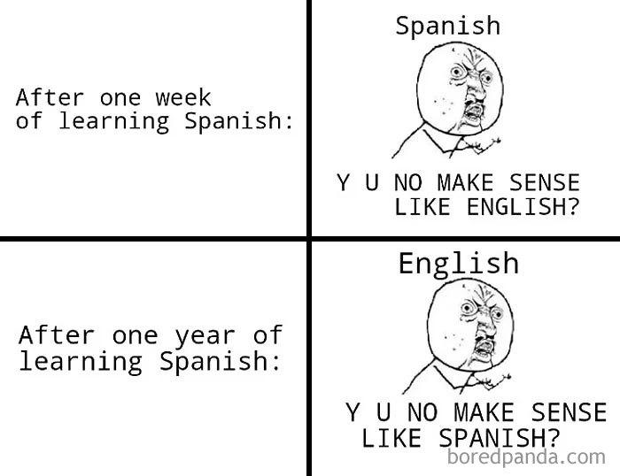 Funny-Spanish-Language-Memes