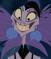 yzma-the-emperors-new-groove-18-5cdb7ae308471.jpg
