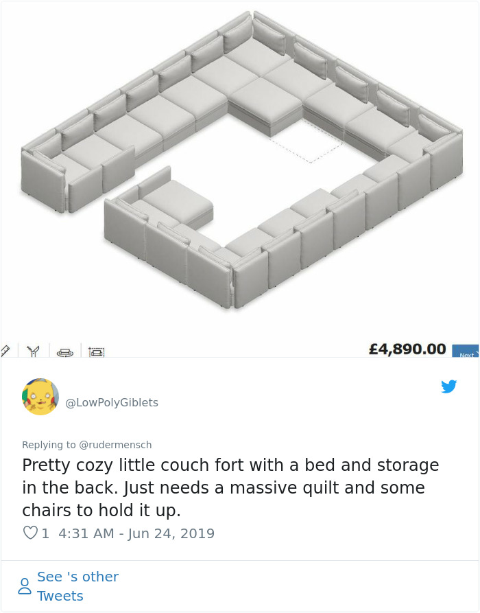 IKEA-Planning-Tool-Building-Couch-Option-Responses