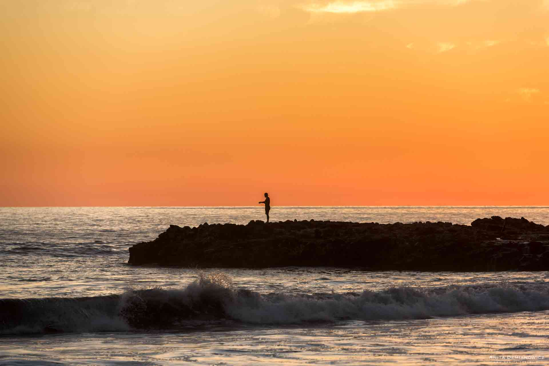 I Traveled Around The World To Take Photos Of The Most Beautiful Sunsets And Sunrises
