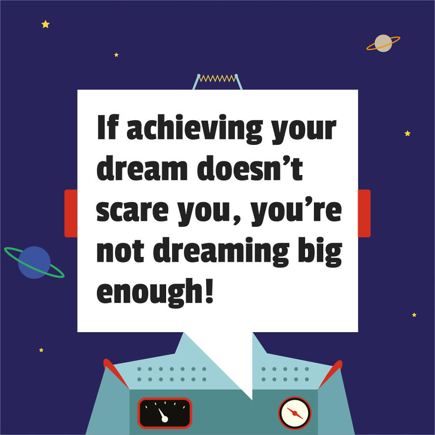 16 Bits Of #dadvice From Our Facebook Community