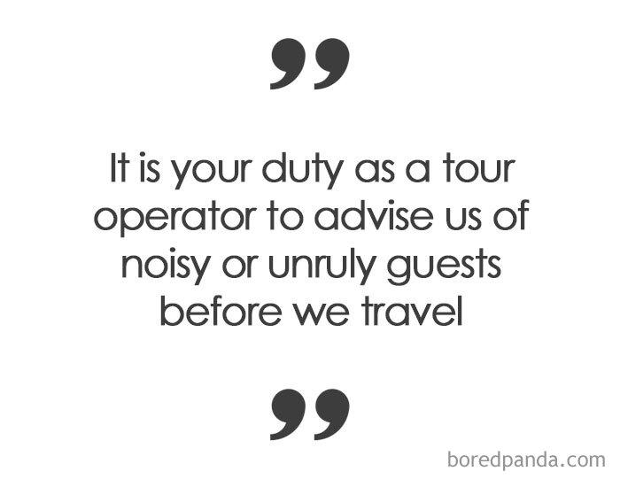 Funny-Customer-Travel-Complaints
