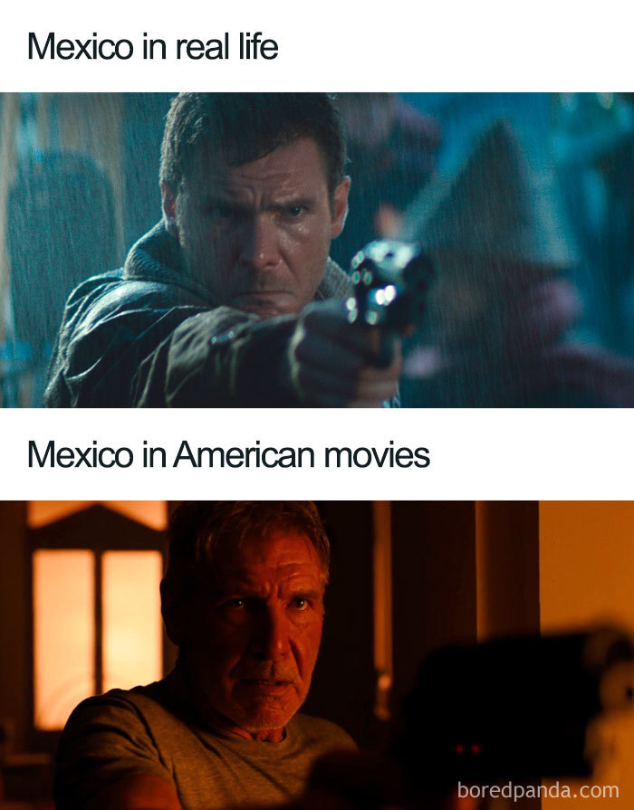 Mexico-American-Movies-Memes