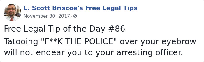 Hilarious-Free-Legal-Tips-Lawyer-L-Scott-Briscoe