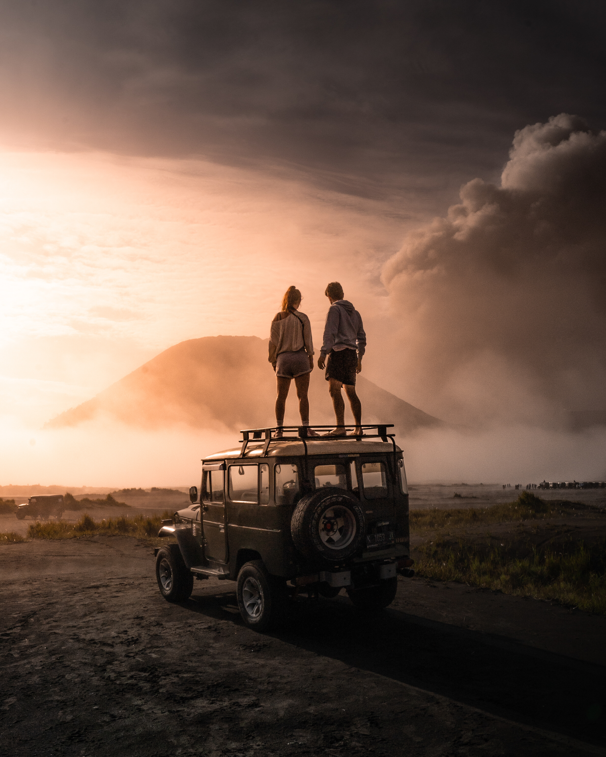 39 Road Trip Photos From The Agora International Photography Contest That Will Make You Want To Pack A Bag And Hit The Road