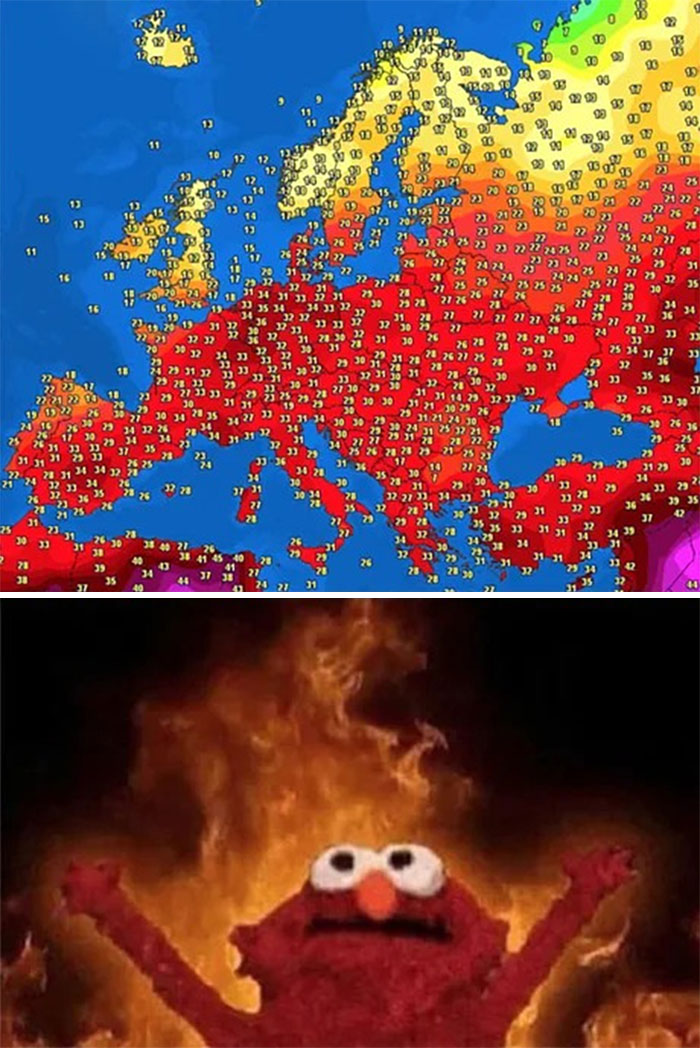 Europe-Hot-Weather-Summer-Heatwave-2019