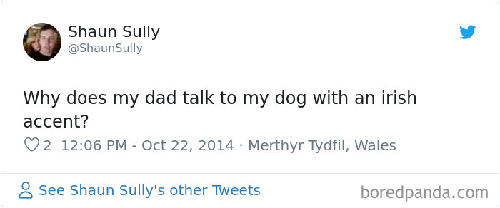 Best-Why-Do-Dads-Tweets