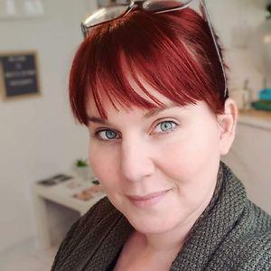 Birgitta Zoutman