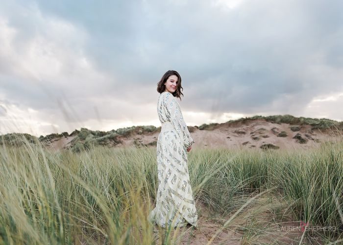 lauren shephard photography The Travelling Dress Collective