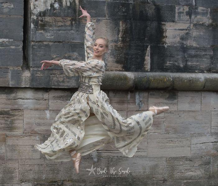 sophia benham photography The Travelling Dress Collective