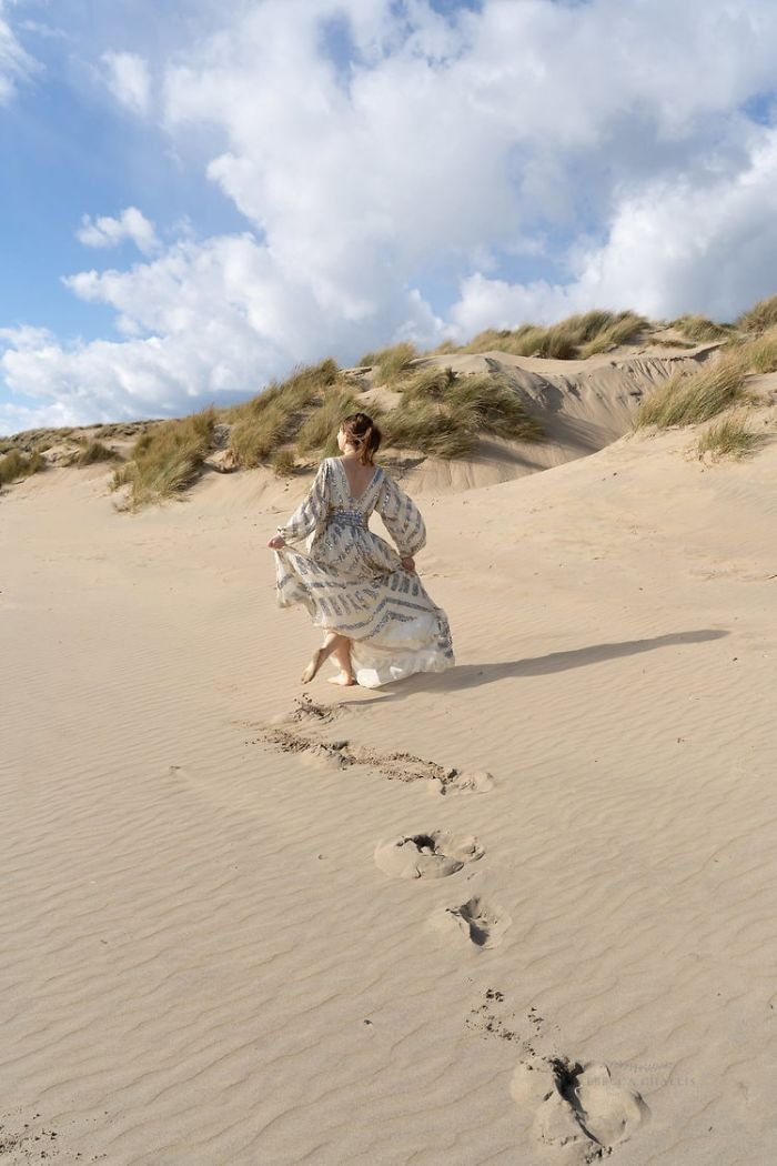 rebecca challis photography The Travelling Dress Collective