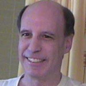 Joseph Zaffern