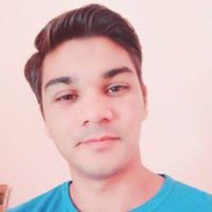 Asif Mehmood