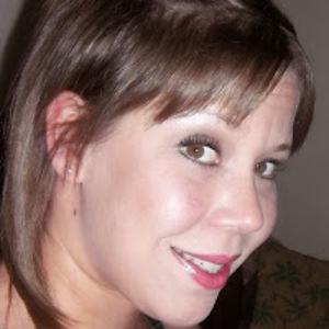 Leslea Freeman