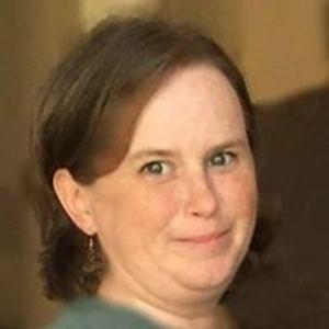 Laura Odelius
