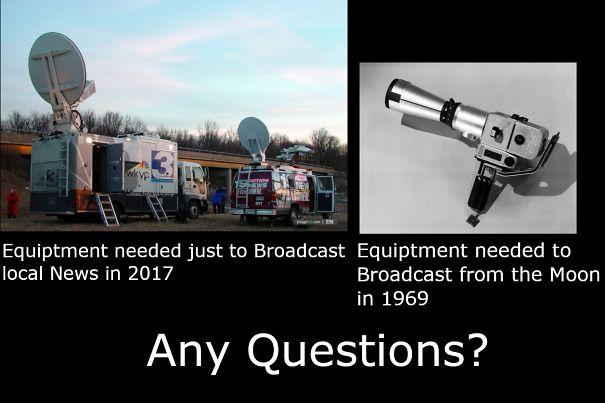 Any-Questions-Broadcast-5d186e2c0cdb7.jpg