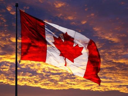 CanadaFlagSunset-5cf901f6e5e67.jpg