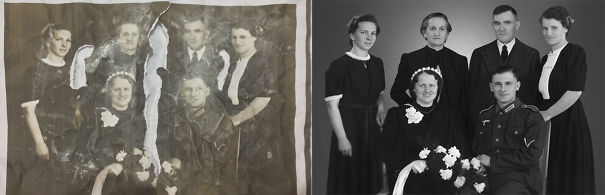 Photo-Restoration-Services-5-5d160f67d2849.jpg
