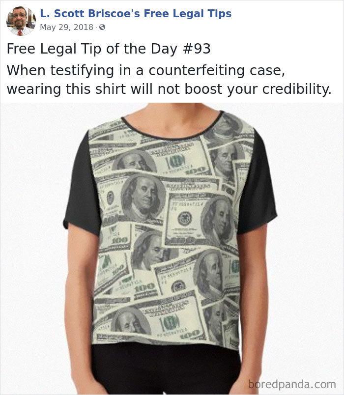 Hilarious-Free-Legal-Tips-Lawyer-L-Scott-Briscoe