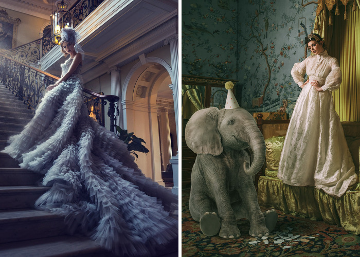 """The Creation Of """"Walter's Wardrobe"""" – an Interview With Featured Purpleport Stylist Jen Brook"""