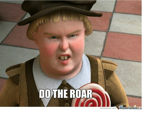 do-the-roar-19267230-5cf25a785348f.png