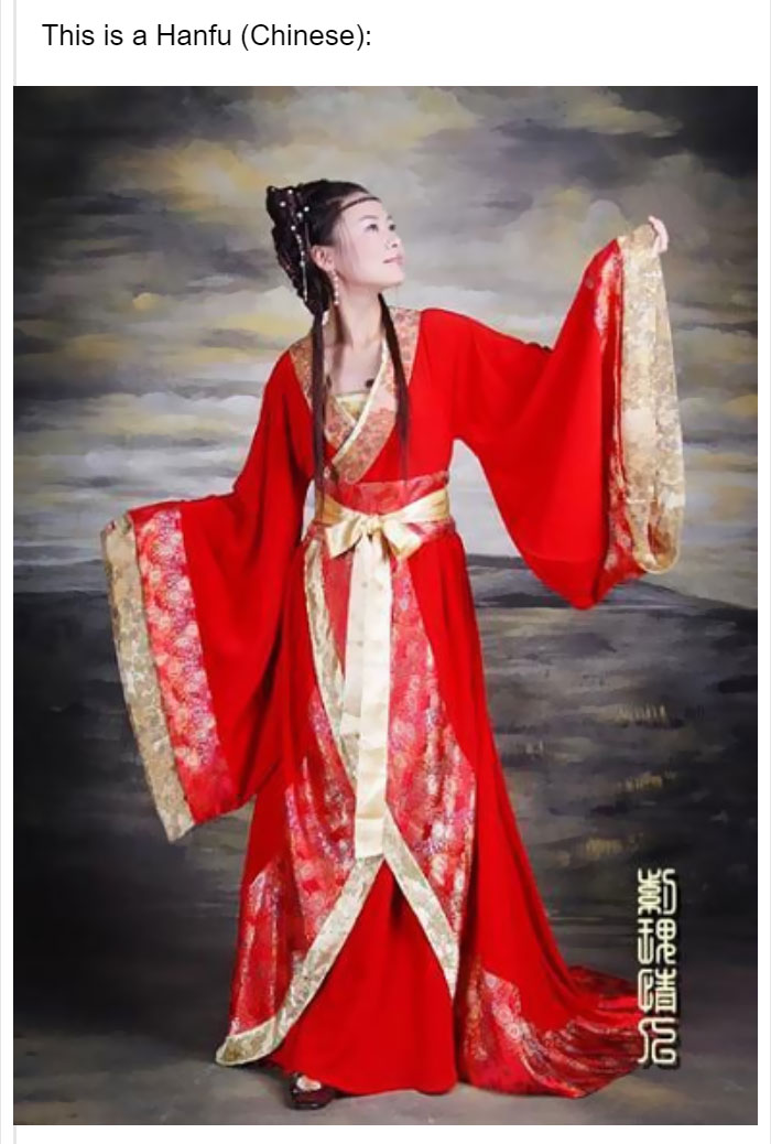 east-asian-traditional-women-clothes-dre