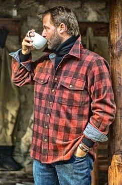 flannel-shirts-flannels-5cf902f0ab6bf.jpg