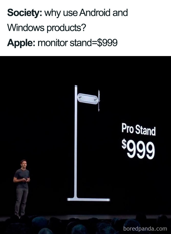 Funny-Apple-Stand-Mac-Pro-Grater-Reactions