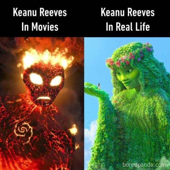 Funny-Keanu-Reeves-Memes