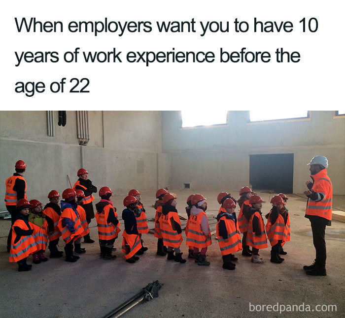 Job-Interview-Memes