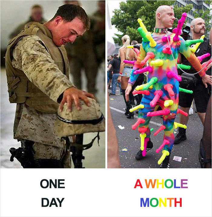 lgbt-pride-month-national-military-appre