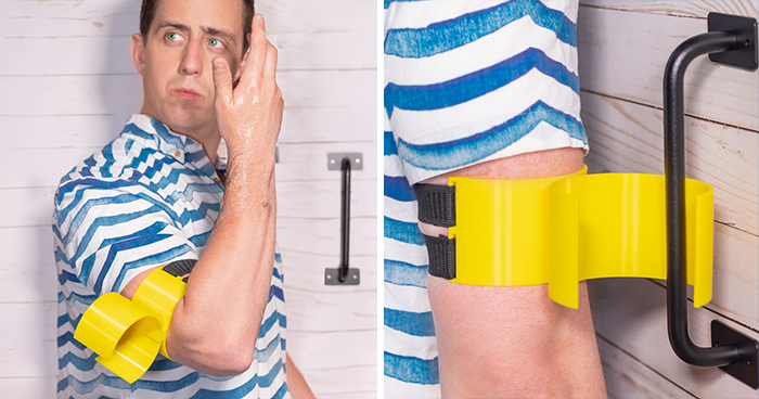 12 New Inventions That No One Asked For