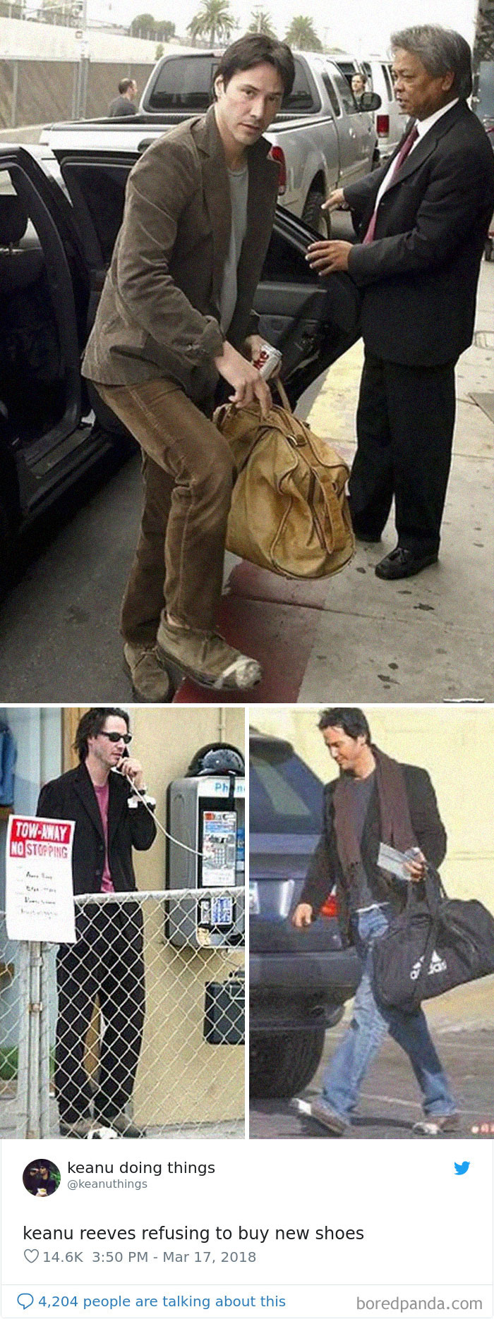 Positive-Things-Keanu-Reeves