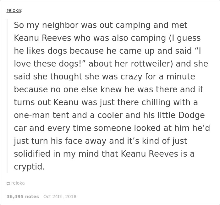Postitive-Things-Keanu-Reeves