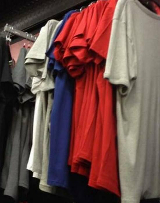 shirts-5d0e1f4fd5129.jpg