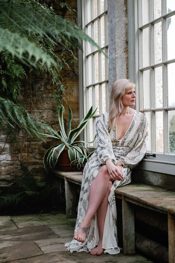 danielle reeder photography The Travelling Dress Collective