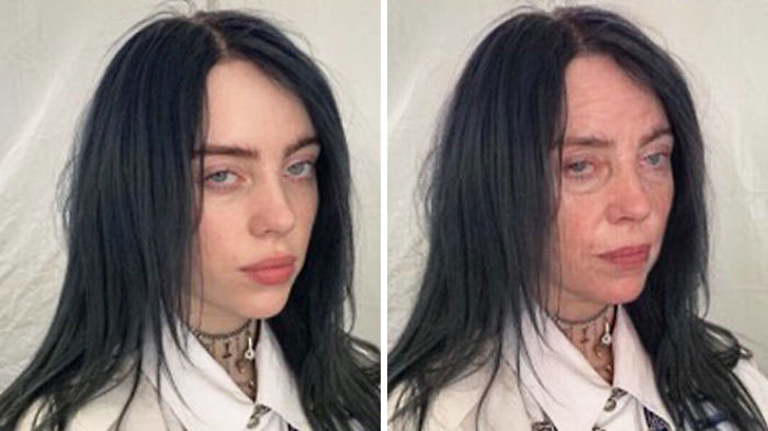 Faceapp-Age-Challenge-Old-Filter-Photos