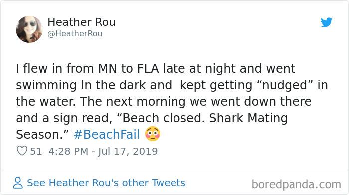 Beach-Fail-Tweets-Jimmy-Fallon