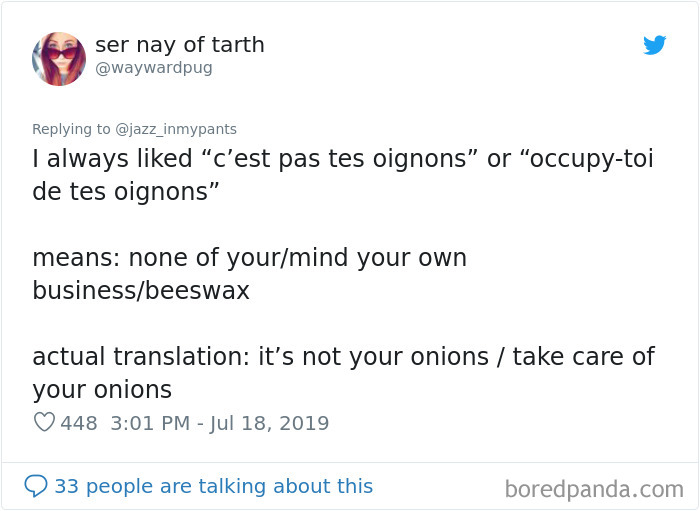 People-Share-Favorite-Foreign-Language-Phrases