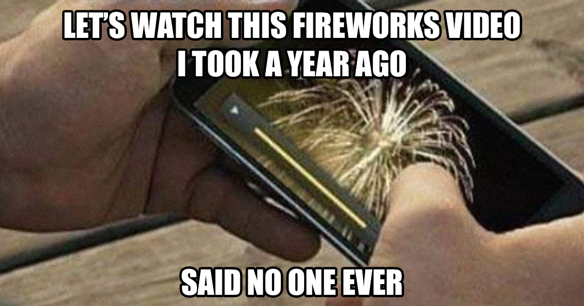 53 Funny 4th Of July Memes