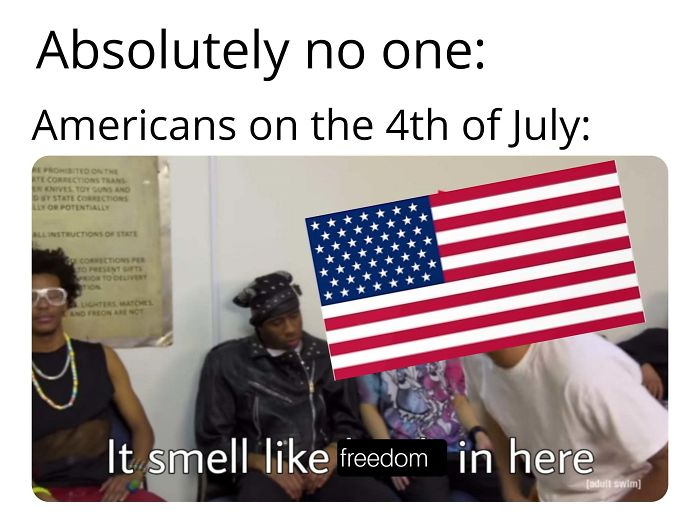4th-Of-July-Memes