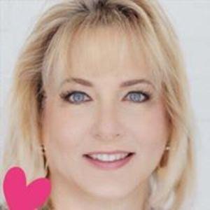 Brenda Ferrell