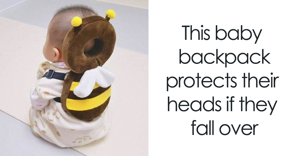 40 Of The Best Parenting Hacks Ever