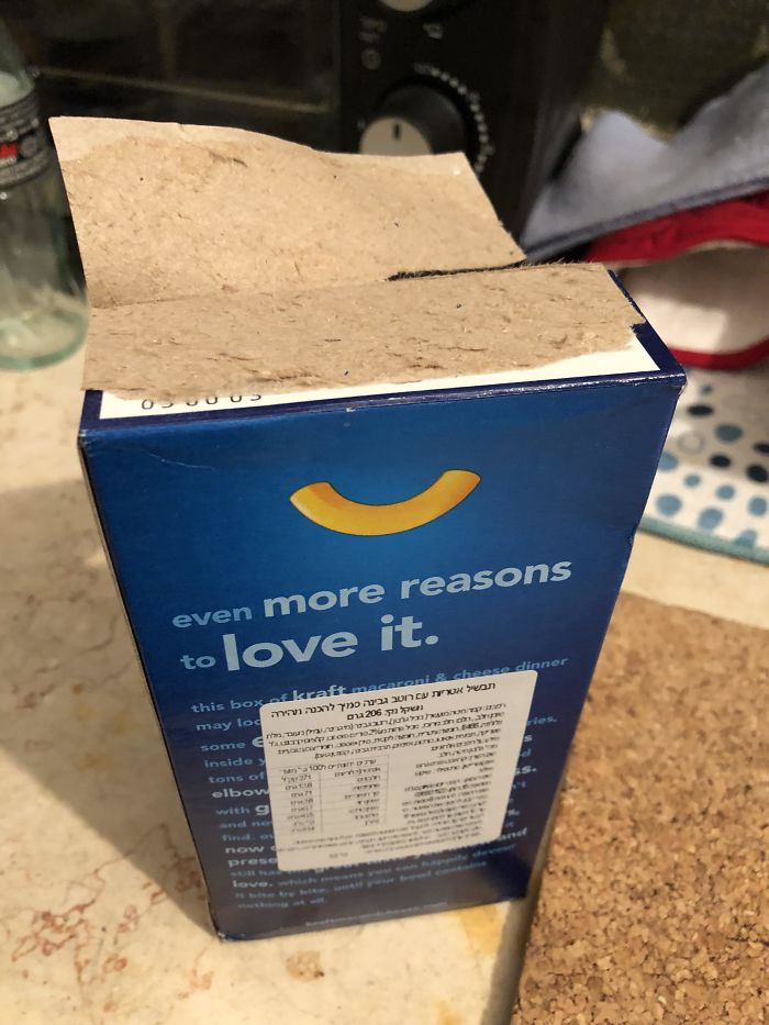 Boxes That Open Like This