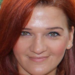 Lenka Fedor
