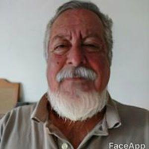 Frank Pajea