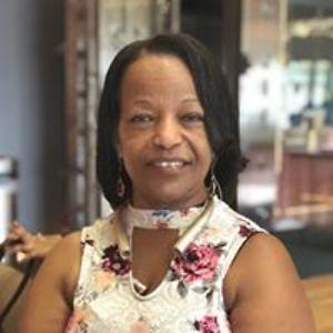 Mildred Gaines