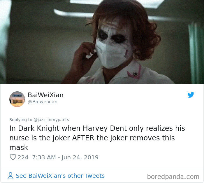 Funny-Movie-Tweets-Bothering-Details